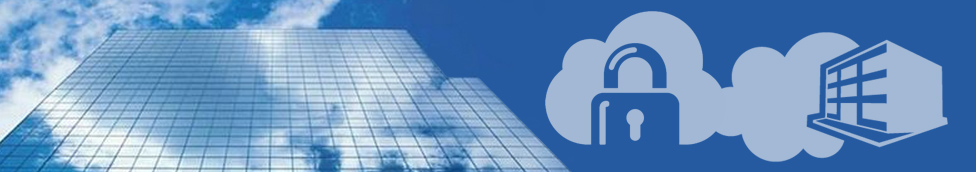 Palo Alto VM-Series NGFW & Cortex XDR Prevent 打造內網東西向資訊安全服務及高效能端點APT防護