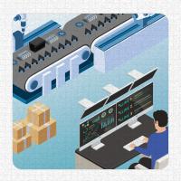 生產製程優化