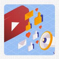 多媒體影音整合行銷解決方案