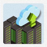Dell EMC PowerFlex軟體定義儲存解決方案