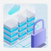 VMware NSX網路虛擬化東西向防護解決方案