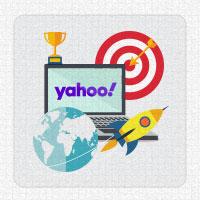 全球網路關鍵字廣告行銷服務(yahoo廣告)