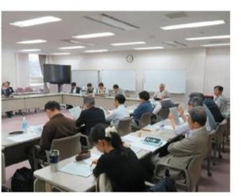 教育訓練/董事會會議無紙化