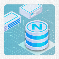 Nutanix 新一代超融合基礎架構