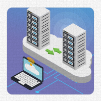 Dell EMC VxRail轉化雲平台架構