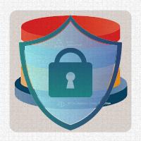 Bitdefender端點防護偵測防護解決方案