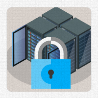 Paloalto系統及資料安全解決方案