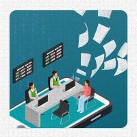無紙化最佳利器電子紙