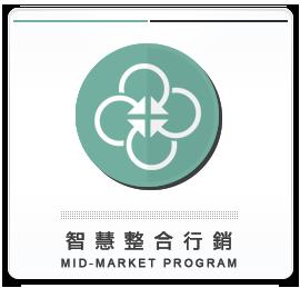 MID-MARKET PROGRAM