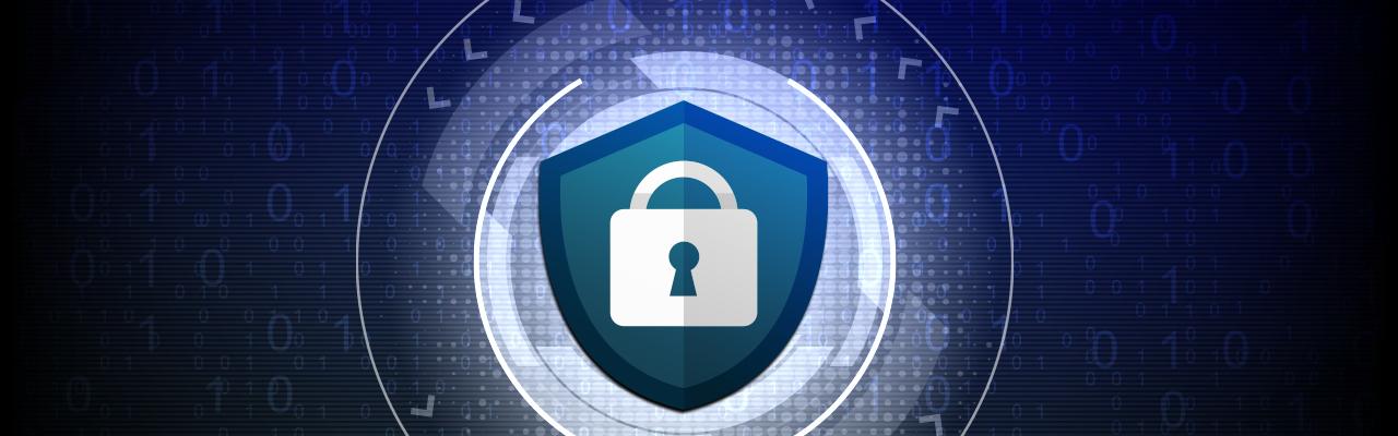 第五十八期 老編風範  網路加速,資訊安全不能慢