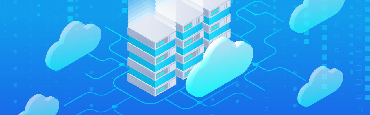 混合式雲端IT管理解決方案