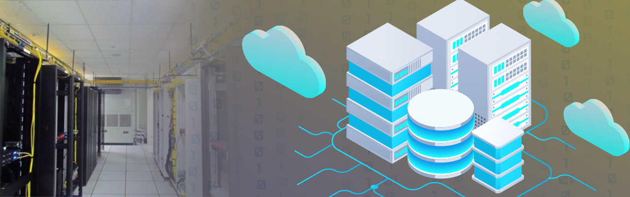 打造新世代綠色機房建構的佈線環境新思維