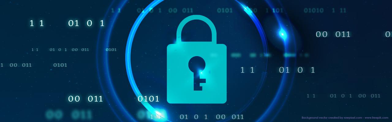 第一百一十五期 老編說說 網路安全面臨的新挑戰-AI
