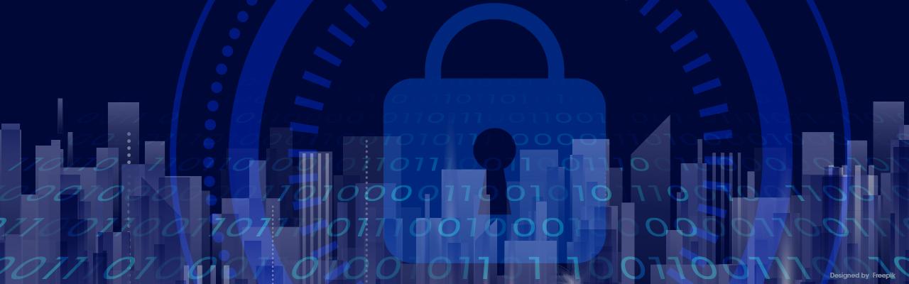 CyberArk遠端存取之資安法遵與稽核合規性