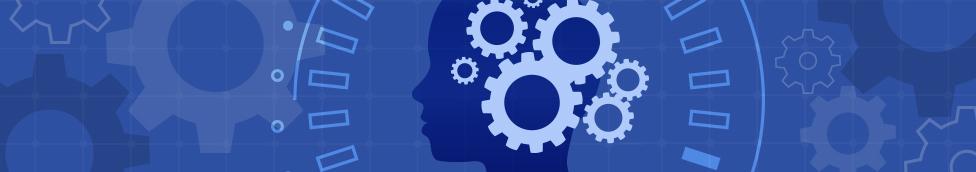 第七十三期 - 老董開講 透過人工智慧與深度學習推動革新