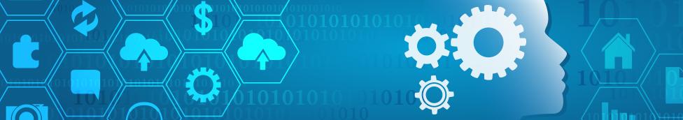 專訪-AI Iot 與 工業4.0的應用