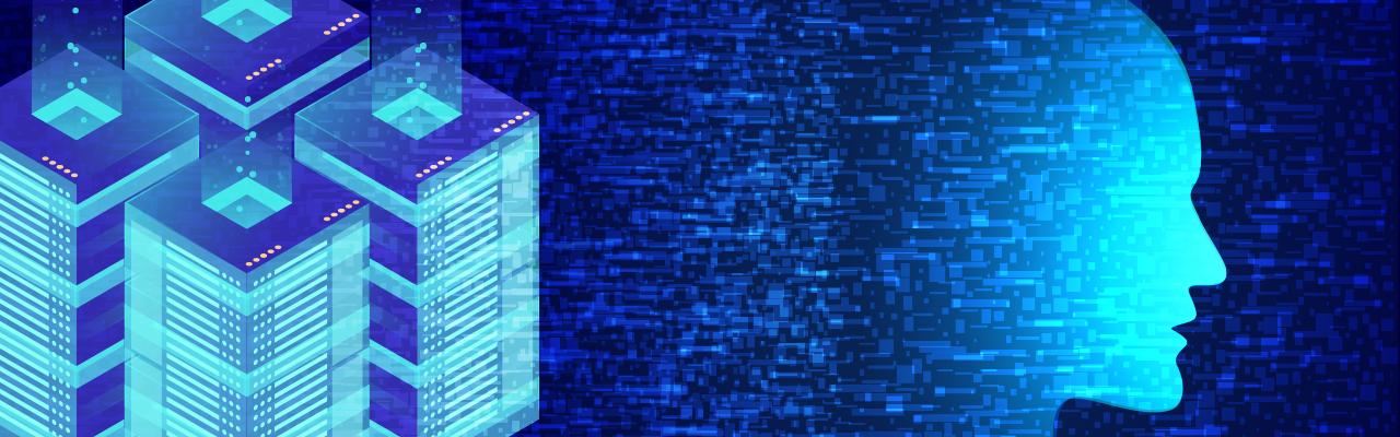 國眾電腦運用 AI 洞燭先機,協助企業精準預測「需求與庫存」