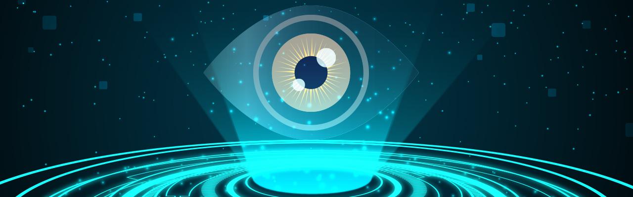 AI發功照亮偏鄉-國眾電腦發展視力照護服務