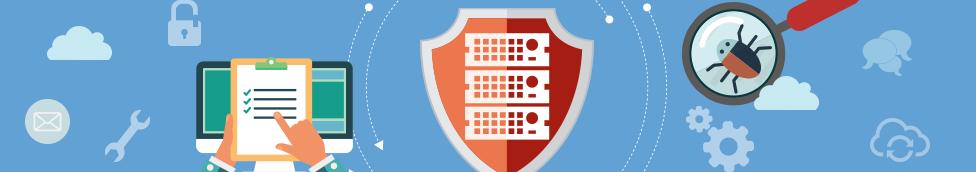 數據中心網路日常維護