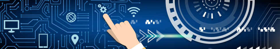 工業4.0之無線感知設備方案