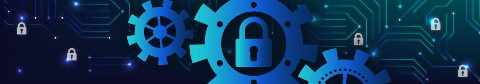 工業4.0 與網絡安全漫談紹