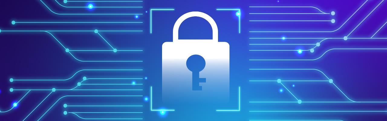 信息安全網絡監控系統