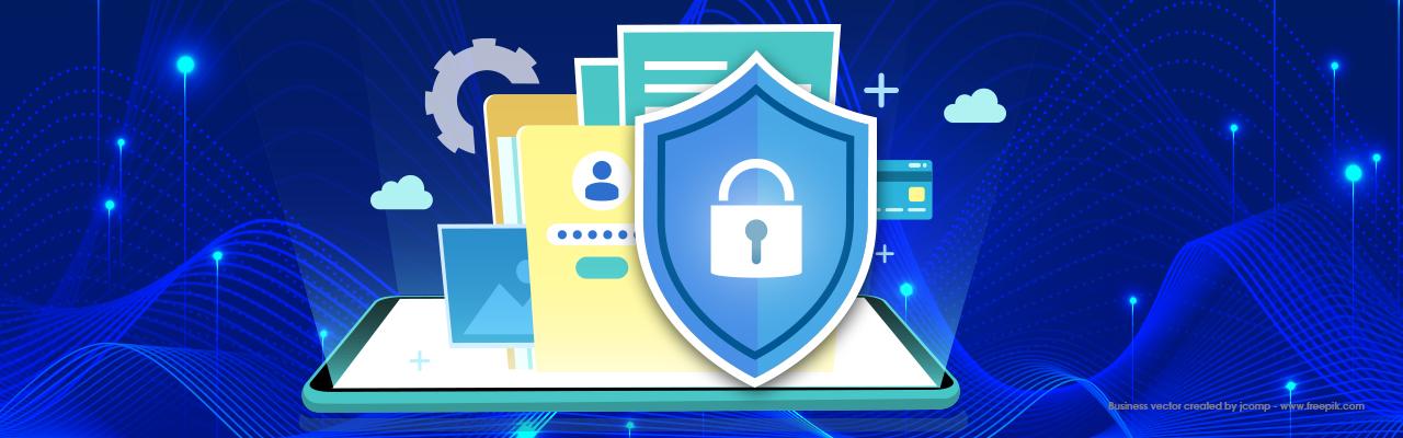 網路安全發展方向