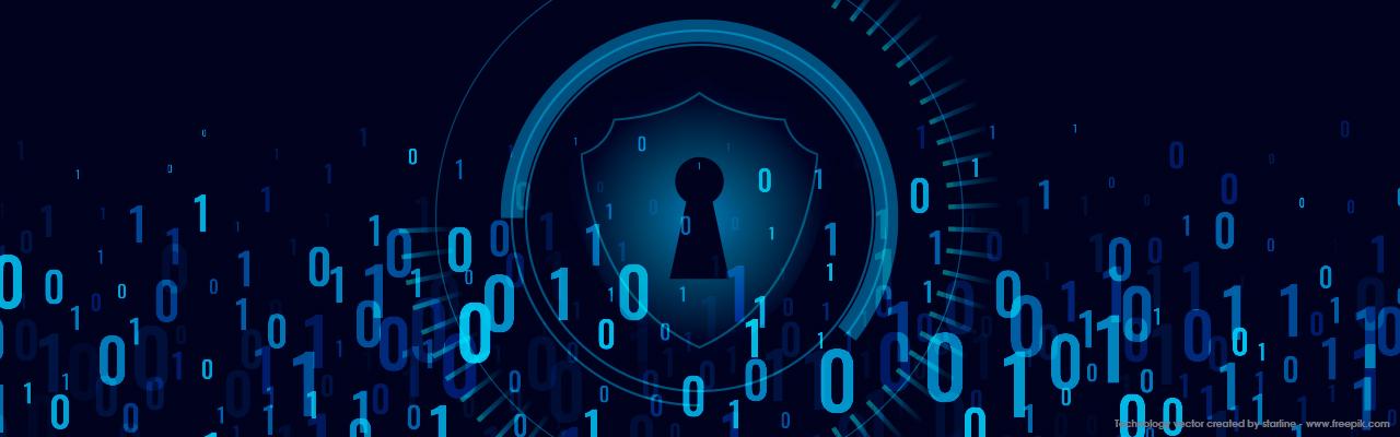 網路資訊安全與大資料